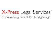 X-Press Legal Services