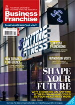 March 2016 Issue