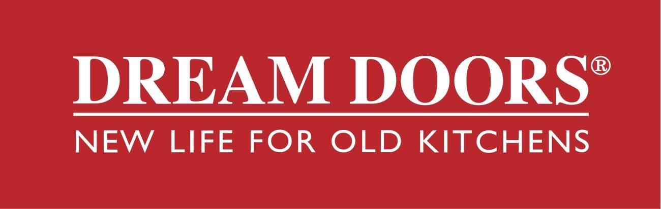Dream Doors logo