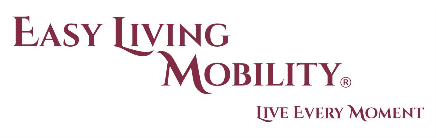 Easy Living Mobility