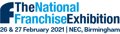 The National Franchise Exhibition 2021