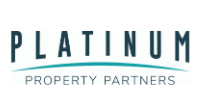 Platinum Property Partners