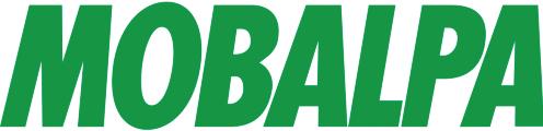 Mobalpa Kitchens logo