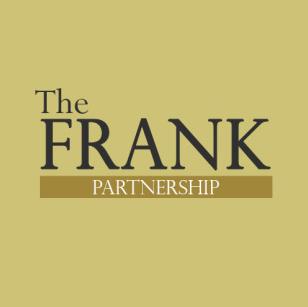 The Frank Partnership logo