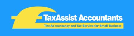 TaxAssistants