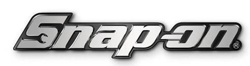 Snap-on Tools logo