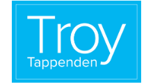 Troy Tappenden Logo