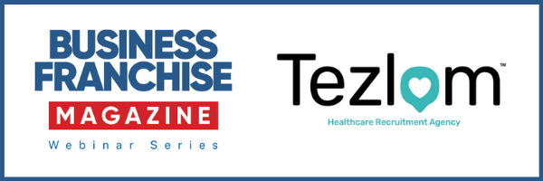 Business Franchise Webinar Series