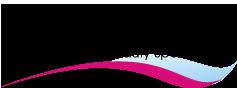 CoLaz Logo