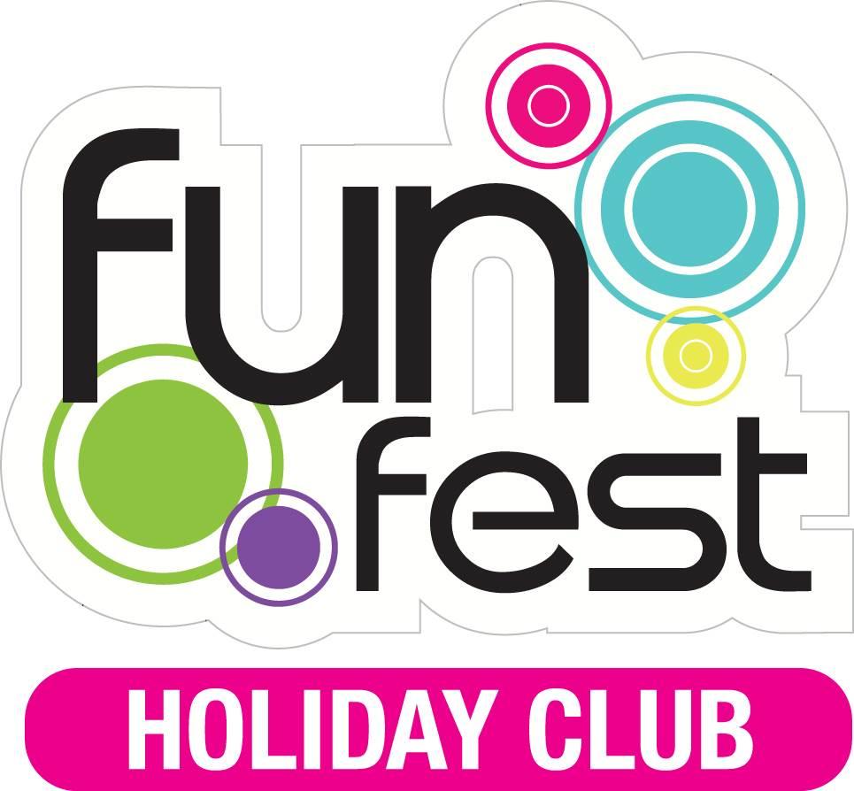 Fun Fest logo